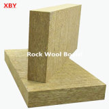 Lane di roccia impermeabili della parete divisoria (costruzione)