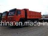 الصين [هووو] تعدين قلّاب ثقيلة - يقايض واجب رسم صاحب مصنع [سنوتروك]