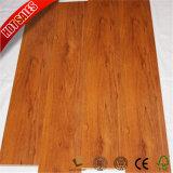 Lamellenförmig angeordneter Bodenbelag-bester Preis des Werksverkauf-12mm
