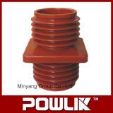 Bucha de barramentos de alta qualidade tipo de resina epóxi (TG1-10Q/182 152x152)
