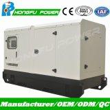 генератор 60Hz 35kw тепловозный приведенный в действие Yangdong Двигателем Y4102D