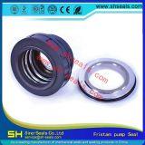 Fristam Ers-Gl 410/2 2ls Kits de joint