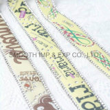Оптовая торговля Hotfix моды утюг ленту переноса Rhinestone швейной аксессуар DIY