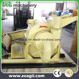 9FH Alta Velocidade de esmagamento serradura de madeira de biomassa tornando preço da máquina