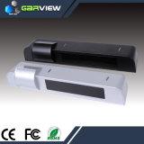 Sensore del movimento del portello per i portelli di entrata automatici