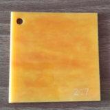 الصين مصنع إمداد تموين اصطناعيّة رخاميّة أكريليكيّ حجارة صفح