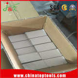 Gran Fábrica de alta calidad de ventas de punzones de hueco en China