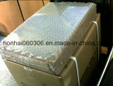 5ml Ampul van het Glas van het type B de Amber Neutrale Farmaceutische met Blauwe PUNT