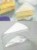 Plastiktortenschachtel/Behälter Thermoforming Maschine