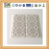 Dormitorio de Diseño del panel de techo de PVC China Online