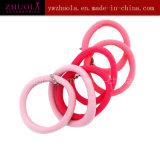 Fascia elastica di nylon molle per le ragazze