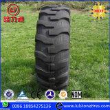 La marca de neumáticos Westlake riego Agricultura de los neumáticos del tractor neumático 14.9-24