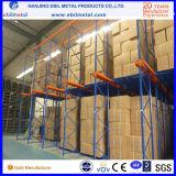 중국 직업적인 제조자에서 선반에 있는 강철 금속 드라이브