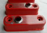 オースティンは鋼鉄またはアルミニウムが付いているダイカストの部品を