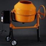 Portable Hormigonera Js140L