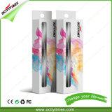 Knospe Touch Cbd Oil Vaporizer Pen Kit/Thc Cartridge mit Touch Battery 280mAh/Hemp Oil Vape E Cig Kit
