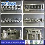 닛산 Tb48/Yd25/Zd30/Ka24 (모든 모형)를 위한 실린더 해드
