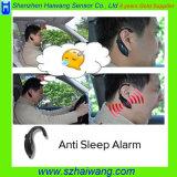 Alerte promotionnelle Hw-Z006A de sommeil de gestionnaire d'alarme de sommeil de gestionnaire de boucle