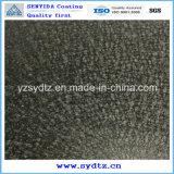 Baumwollpuder-Schichts-Puder-Farbe