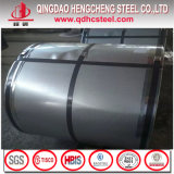 Hot Dipped Galvanized Steel Coil for Building material