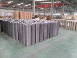201, 202, 316, 304 Material de malla de alambre de acero inoxidable