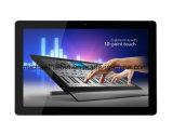 선수 (A1203T-A33)를 광고하는 새로운 디자인 12inch LCD Touchscreen 인조 인간 통신망