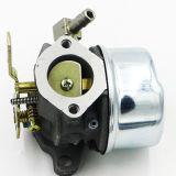 Carburador de la quitanieves de Tecumseh 7HP 5.5HP Oh195SA Ohsk70 640298 Oregon 50-666