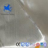 Glasfaser-doppelte Vorspannung oder zweiachsiges Gewebe
