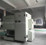 Bl-Z0640 de haute précision Petite tour CNC Centre tourneur CNC
