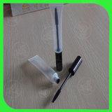 Tubo Lip Glossy com pé DOE para embalagem cosmética