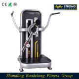Corps de construction des équipements de gym/Commercial du matériel de fitness Machine Multi-Hip BN-016