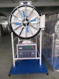Stérilisateur autoclave bon marché HS-200A avec certificat Ce