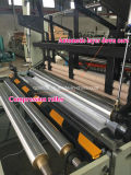 Materia prima para la maquinaria Spb del papel higiénico el rebobinar y del cortador