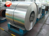 Ba Finish Colled Rolled Stainless Steel Strip (410S)