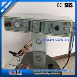 Galin электростатического распыления порошковой краски/Hand-Held покрытие/оборудования