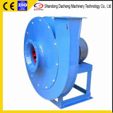 Dcbg4-73 75 квт электроэнергии высокой производительности промышленного выпуска отработавших газов Центробежный вентилятор