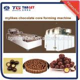 Professionnels de la ligne de moulage de chocolat automatique avec la certification CE
