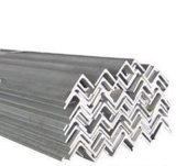 JIS Standard Ms Carbon Steel Equal Angle Bar