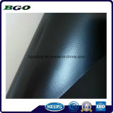 Pvc Laminated Tarpaulin Printing Waterproof Fabric (500dx500d 18X12 460g)
