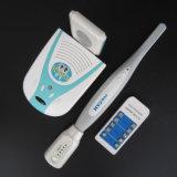 Цифровая беспроводная стоматологическая перорального камера USB