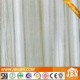 China cerâmica vidrada brilhante granito polido Tile (JM8950D2)