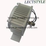 12V DC 800W generador de imán permanente motor de la turbina de viento para uso en tierra o marina
