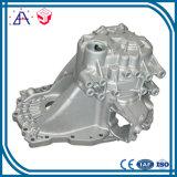 알루미늄 새로운 디자인은 정지한다 던지기 차 (SYD0163)를