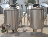 販売のための500Lによって使用されるビールビール醸造所装置
