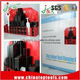 Vendendo buona qualità gli insiemi di pressione eccellenti/premere delle 50 parti i kit