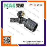 自動車部品のABSセンサー6q0927808b Mag3267