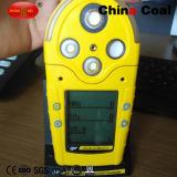 Bw Beweglicher Handdetektor des brennbaren Gas-Gasalertmicro5