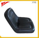 정원 Tools를 위한 PVC Lawn 정원 Seat