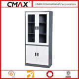 Armário cheio Cmax-Sc011 da altura do ficheiro