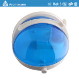 UltraschallMist Air Humidifier (20015B)